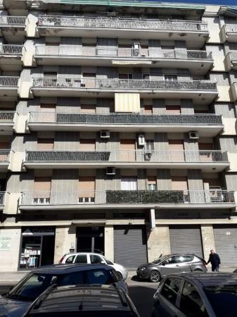 Appartamento in vendita a Triggiano, 120 mq
