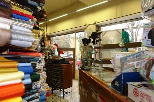 Locale Commerciale  in vendita a Torino, Largo, Arredato, 60 mq - Foto 14