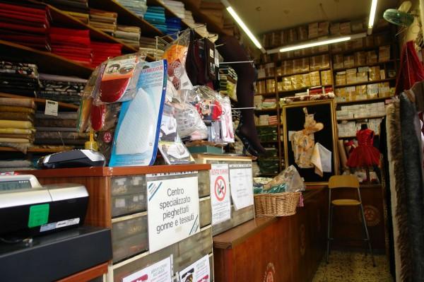 Locale Commerciale  in vendita a Torino, Largo, Arredato, 60 mq - Foto 24