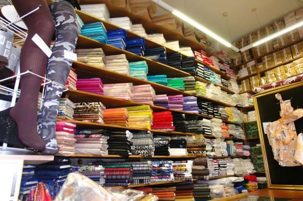 Locale Commerciale  in vendita a Torino, Largo, Arredato, 60 mq - Foto 23