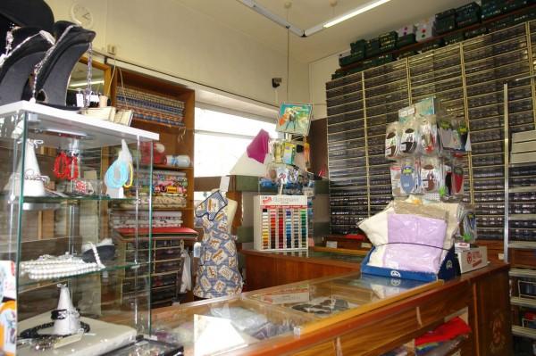 Locale Commerciale  in vendita a Torino, Largo, Arredato, 60 mq - Foto 19