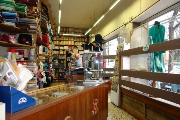 Locale Commerciale  in vendita a Torino, Largo, Arredato, 60 mq - Foto 17