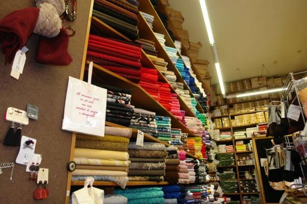 Locale Commerciale  in vendita a Torino, Largo, Arredato, 60 mq - Foto 9