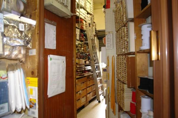 Locale Commerciale  in vendita a Torino, Largo, Arredato, 60 mq - Foto 15