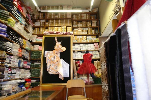 Locale Commerciale  in vendita a Torino, Largo, Arredato, 60 mq - Foto 22