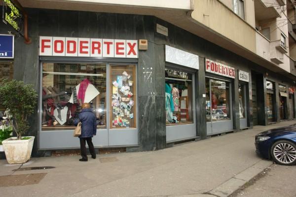 Locale Commerciale  in vendita a Torino, Largo, Arredato, 60 mq - Foto 6