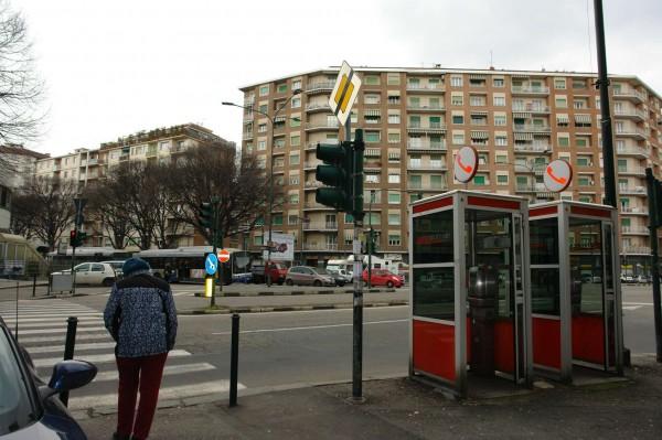 Locale Commerciale  in vendita a Torino, Largo, Arredato, 60 mq - Foto 8