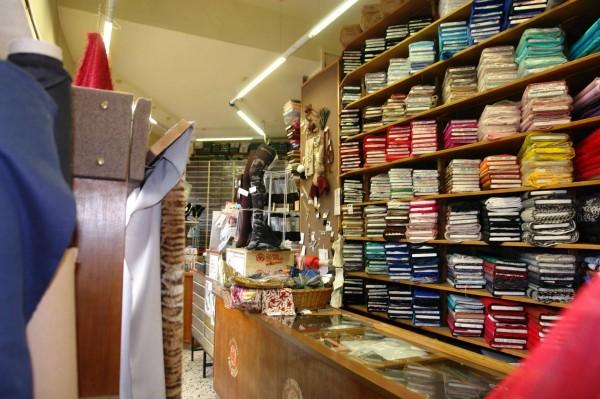 Locale Commerciale  in vendita a Torino, Largo, Arredato, 60 mq - Foto 21