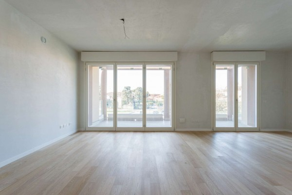 Appartamento in vendita a Cassina de' Pecchi, Con giardino, 156 mq - Foto 20