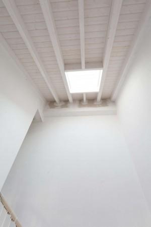 Appartamento in vendita a Cassina de' Pecchi, Con giardino, 145 mq - Foto 30