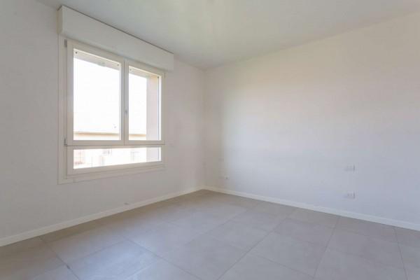 Appartamento in vendita a Cassina de' Pecchi, Con giardino, 164 mq - Foto 13