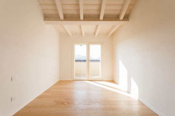 Appartamento in vendita a Cassina de' Pecchi, Con giardino, 164 mq - Foto 9
