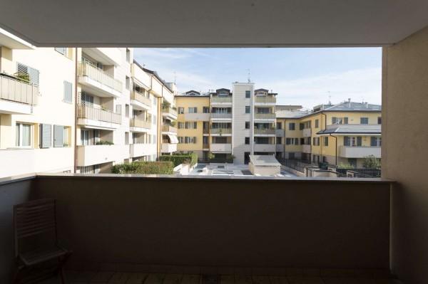 Appartamento in vendita a Cernusco sul Naviglio, 60 mq - Foto 13