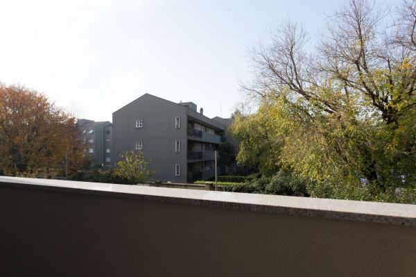 Appartamento in vendita a Cernusco sul Naviglio, 60 mq - Foto 21