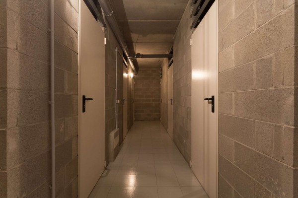 Appartamento in vendita a Cernusco sul Naviglio, 60 mq - Foto 6