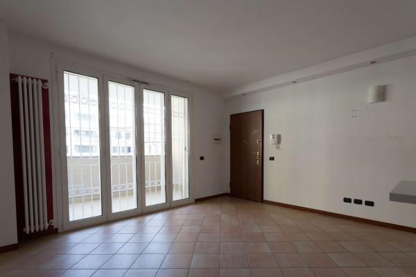 Appartamento in vendita a Cernusco sul Naviglio, 60 mq - Foto 22