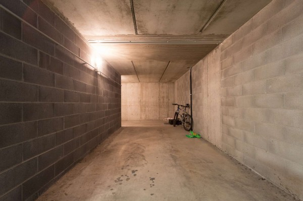 Appartamento in vendita a Cernusco sul Naviglio, 60 mq - Foto 5
