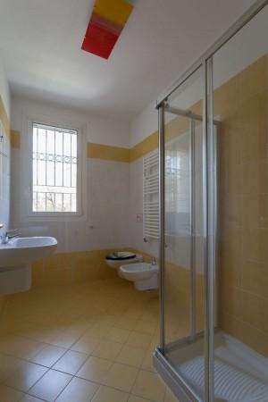 Appartamento in vendita a Cernusco sul Naviglio, 60 mq - Foto 11