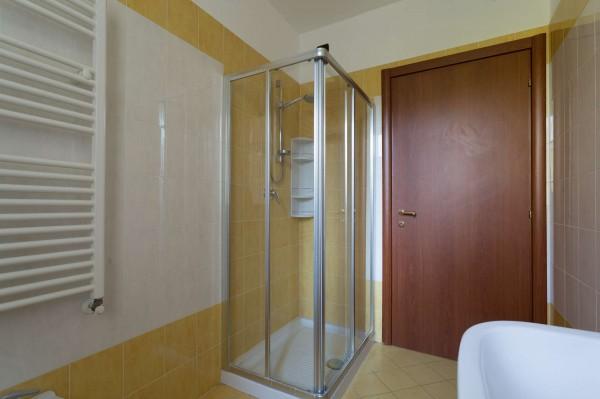 Appartamento in vendita a Cernusco sul Naviglio, 60 mq - Foto 9