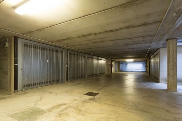 Appartamento in vendita a Cernusco sul Naviglio, 60 mq - Foto 3