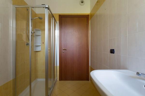Appartamento in vendita a Cernusco sul Naviglio, 60 mq - Foto 8