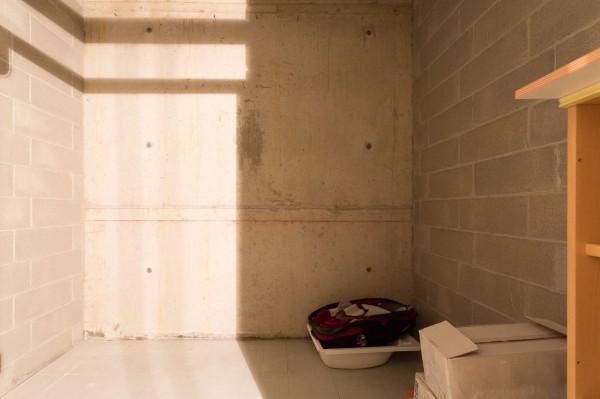 Appartamento in vendita a Cernusco sul Naviglio, 60 mq - Foto 2