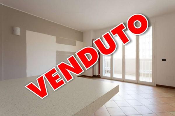 Appartamento in vendita a Cernusco sul Naviglio, 60 mq
