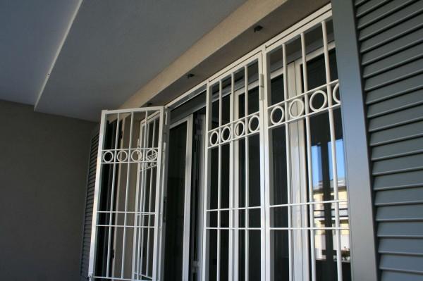 Appartamento in vendita a Cernusco sul Naviglio, 60 mq - Foto 4