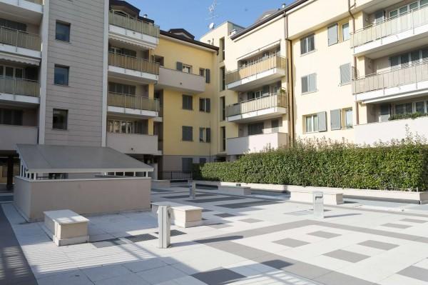 Appartamento in vendita a Cernusco sul Naviglio, 60 mq - Foto 20