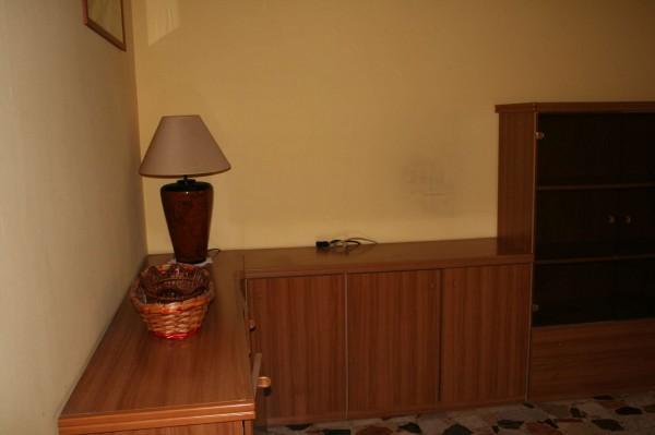 Appartamento in vendita a Cernusco sul Naviglio, 80 mq - Foto 11