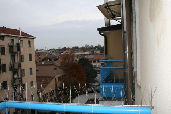Appartamento in vendita a Cernusco sul Naviglio, 80 mq - Foto 17
