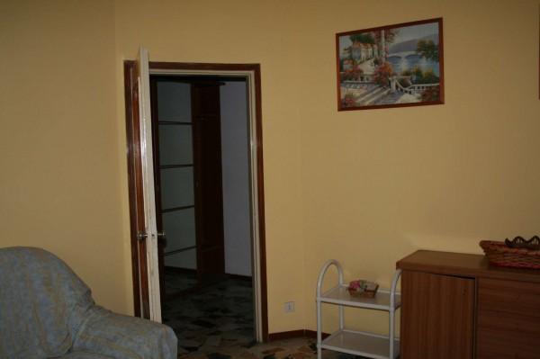 Appartamento in vendita a Cernusco sul Naviglio, 80 mq - Foto 10