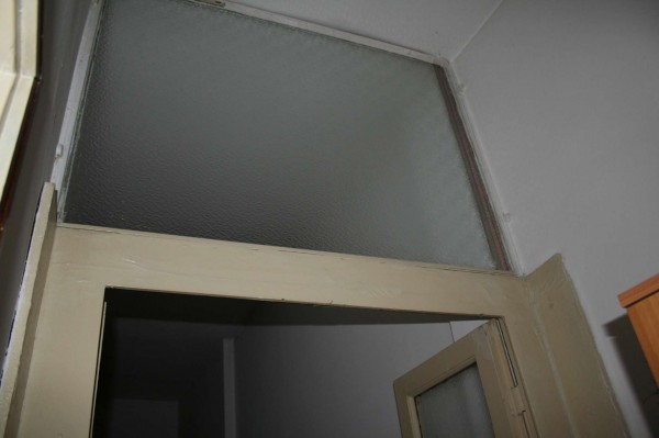 Appartamento in vendita a Cernusco sul Naviglio, 80 mq - Foto 7