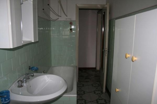 Appartamento in vendita a Cernusco sul Naviglio, 80 mq - Foto 6