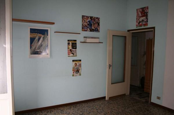Appartamento in vendita a Cernusco sul Naviglio, 80 mq - Foto 21