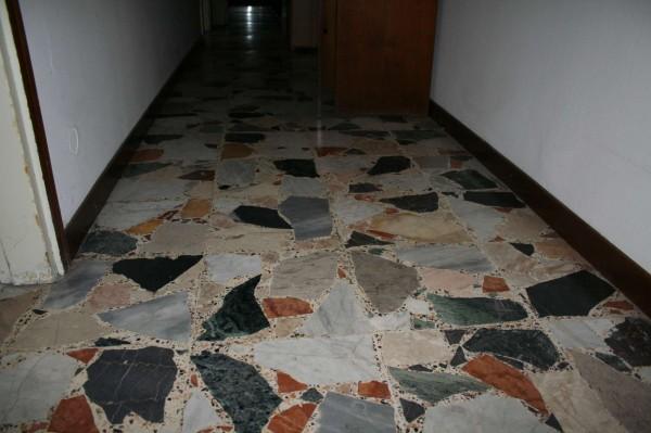 Appartamento in vendita a Cernusco sul Naviglio, 80 mq - Foto 2