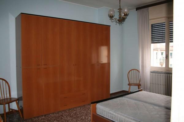 Appartamento in vendita a Cernusco sul Naviglio, 80 mq - Foto 5