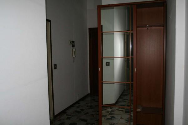 Appartamento in vendita a Cernusco sul Naviglio, 80 mq - Foto 9