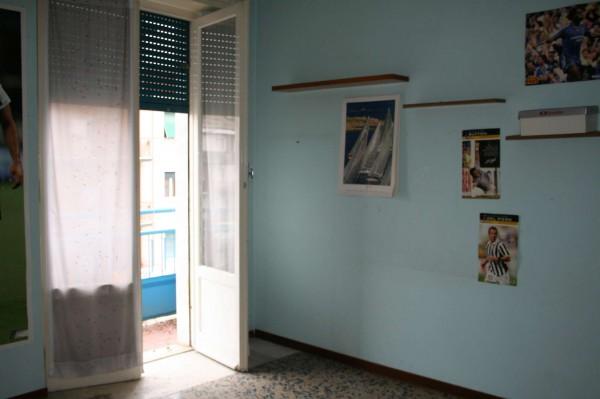 Appartamento in vendita a Cernusco sul Naviglio, 80 mq - Foto 23