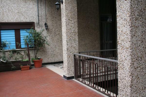 Appartamento in vendita a Cernusco sul Naviglio, 80 mq - Foto 20