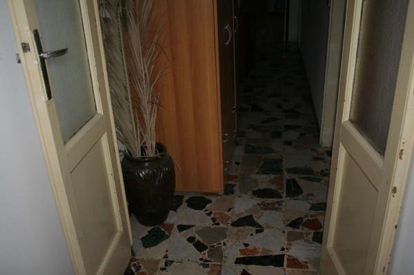 Appartamento in vendita a Cernusco sul Naviglio, 80 mq - Foto 18