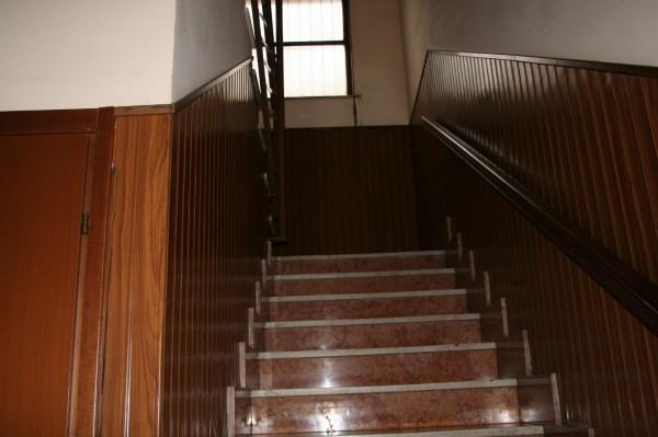 Appartamento in vendita a Cernusco sul Naviglio, 80 mq - Foto 16