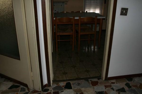 Appartamento in vendita a Cernusco sul Naviglio, 80 mq - Foto 14