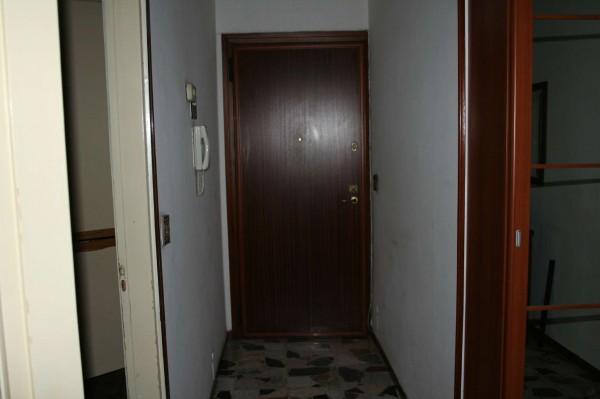 Appartamento in vendita a Cernusco sul Naviglio, 80 mq - Foto 12