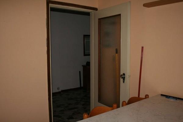 Appartamento in vendita a Cernusco sul Naviglio, 80 mq - Foto 13