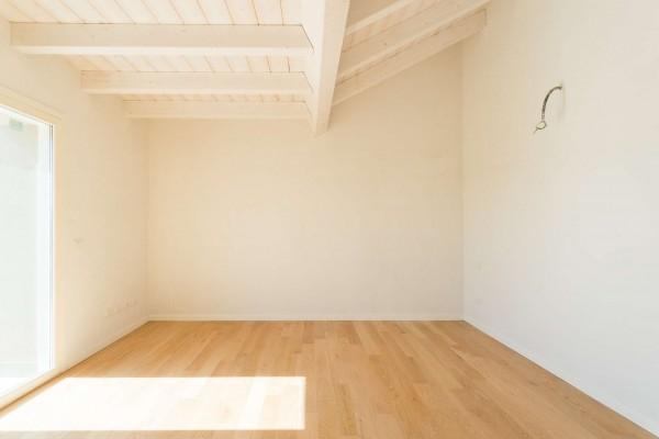 Appartamento in vendita a Cernusco sul Naviglio, Con giardino, 201 mq - Foto 8