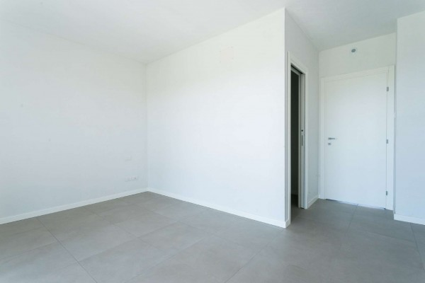 Appartamento in vendita a Cernusco sul Naviglio, Con giardino, 201 mq - Foto 14