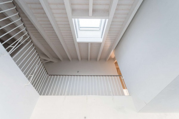Appartamento in vendita a Cernusco sul Naviglio, Con giardino, 201 mq - Foto 18