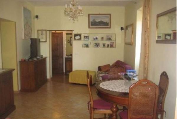 Appartamento in vendita a Vetralla, 97 mq - Foto 6