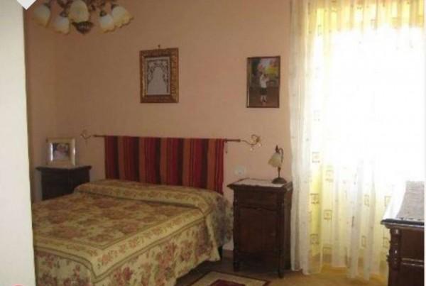 Appartamento in vendita a Vetralla, 97 mq - Foto 2